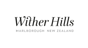 Wither Hill